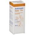 Antimast-Selz® TN Tropfen