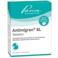 Antimigren® SL Tabletten