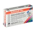 Antioxirell plus Kapseln