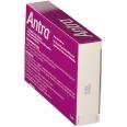 Antra® Omeprazol 20 mg