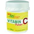 apoday® Vitamin C Pulver