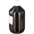 apomix® Wasserstoffperoxid Lösung 3%