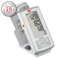 aponorm® Blutdruckmessgerät Oberarm Basis