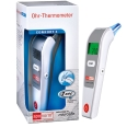 aponorm® Fieberthermometer Ohr Comfort 3