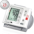 aponorm® Mobil Slim Handgelenk-Blutdruckmessgerät