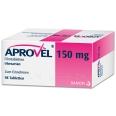 Aprovel 150 mg Filmtabletten