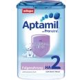Aptamil™ HA 2
