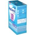 Aptamil™ HA 3