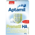 Aptamil™ Prematil HA