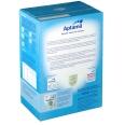 Aptamil™ Prematil