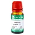 ARCANA® Aconitum napellus LM XXX