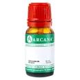 ARCANA® Calcium Phosphoricum LM VI