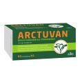 Arctuvan® Bärentraubenblätter Filmtabletten