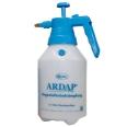 Ardap® Ungeziefer Konzentrat Drucksprüher