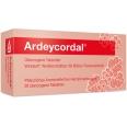 Ardeycordal® Tabletten