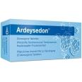 Ardeysedon® Dragees