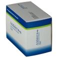 Ariclaim 30 mg Kapseln