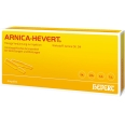 ARNICA-HEVERT® Ampullen