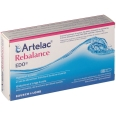 Artelac® Rebalance EDO