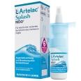Artelac® Splash MDO®