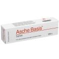 Asche Basis® Salbe