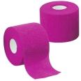Askina® Haftbinde Color 8cmx4m pink