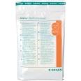 Askina® Mullkompressen 7,5 x 7,5 cm steril