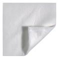 Askina® Pad Wundauflage 10x10cm nichthaftend