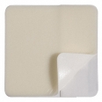 Askina® Transorbent 10x10cm Schaumstoff Wundauflage