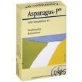 Asparagus-P® Filmtabletten