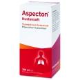 Aspecton® Hustensaft