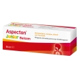 Aspecton® Junior Balsam