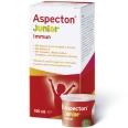Aspecton® Junior Immun