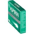 ASPIRIN® 500 mg