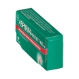 ASPIRIN® Protect 100 mg Tabletten
