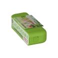 Aspivenin® Insektengiftentferner-Set