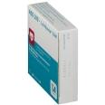 ASS 100 - 1 A Pharma® TAH