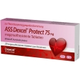 ASS Dexcel® Protect 75 mg