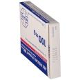 ASS HEXAL® Protect 100 mg magensaftresistente Tabletten