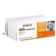 ASS-ratiopharm® 300 mg