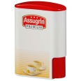 Assugrin Premium Tabletten