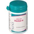 astoral® Dental H