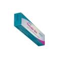 astorin® Virolysin Plus Paste