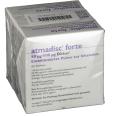 Atmadisc Forte 50 µg/ 500 µg Pulver