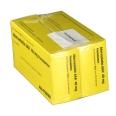 ATORVASTATIN AAA 40 mg Filmtabletten