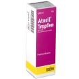Atosil Tropfen Pipettenflasche