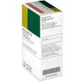 Atrovent N Dosieraerosol