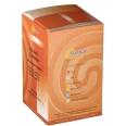 Aurica® Bierhefe Tabletten