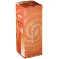 Aurica® Cranberry 100 % Direktsaft Bio