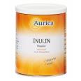 Aurica® Inulin Pulver